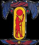 LogoClanFollowersofSetDA