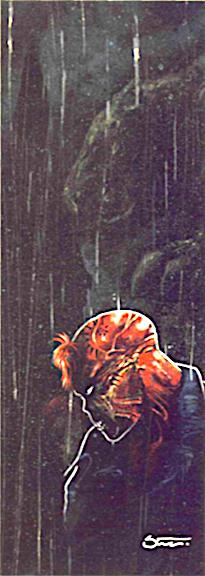 Redcap26