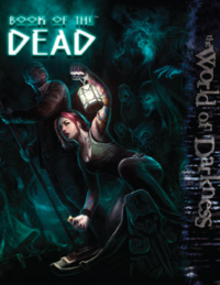 Wodbookofthedead