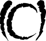 SFCrescentMoon