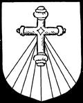 ViaNoctis