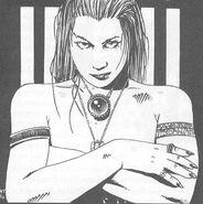 Beatrice L'angou