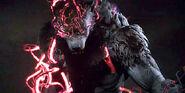 Werewolf-Apocalypse-Banner