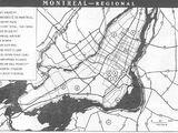 Montreal (WOD)