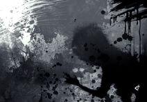 Shadow by Gavade