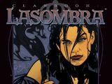 Clanbook: Lasombra Revised