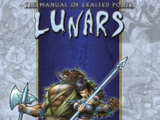 Manual of Exalted Power: Lunars