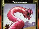Thunderwyrm