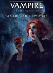 Vampire-the-masquerade-coteries-of-new-york1