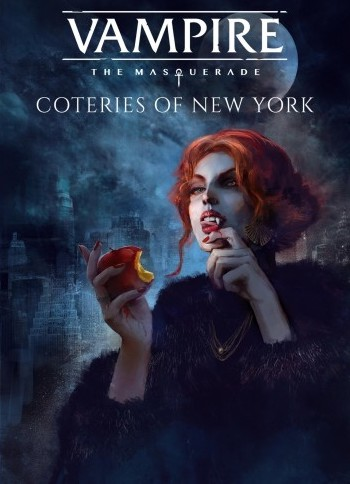 Vampire-the-masquerade-coteries-of-new-york1
