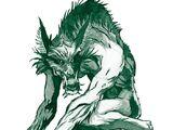 Briarwolf