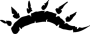 FeraMokole