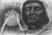 Marchettus