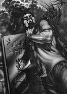 Senhores das Sombras (103)