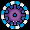 SymbolRealmProp