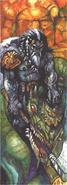 Troll52