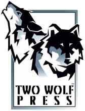 TwoWolfPressLogo