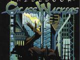 Tribebook: Glass Walkers