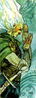Sidhe09