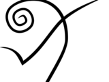 Pumonca