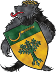 LogoBloodlineLhiannanV20DA