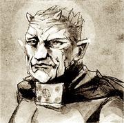 General Lyros 02
