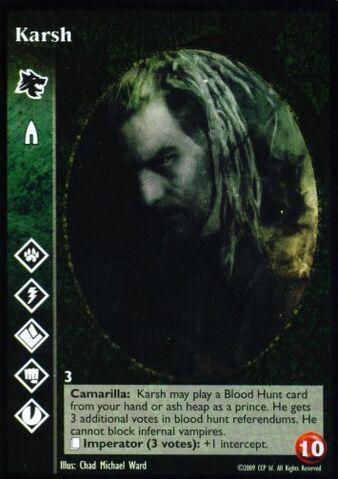 File:Karsh alternated card.jpg