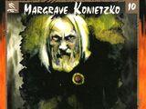 Yuri Konietzko