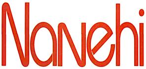 Nanehi01