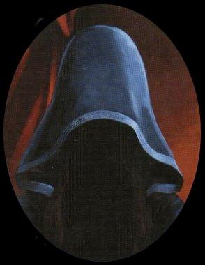 File:Constancia portrait.jpg
