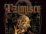 Clanbook: Tzimisce Revised