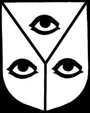 BloodlineSalubriDA