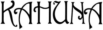 Kahuna01