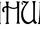 Kahuna (CTD)