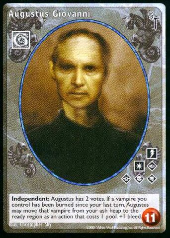 File:Augustus VTES.jpg