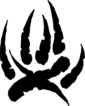 GlyphPangaea