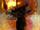 Lava (Totem)