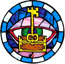 Toybox Symbol