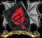 LogoBloodlineGargoylesV20DA