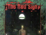 The Red Sign