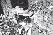 Gehenna 3