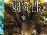 Signs of Sorcery