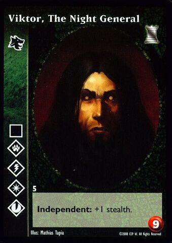 File:Viktor VTES card.jpg