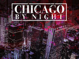 Chicago by Night 5th Edition