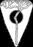 LogoHouseExMiscellanea