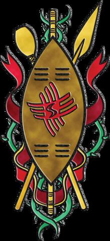 File:SymbolLaibonImpundulu.png