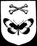 ViaMutantionis