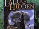 Lair of the Hidden