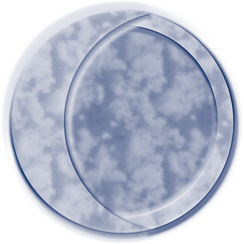 File:LunarCasteless.png