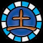 SymbolArtDiTan